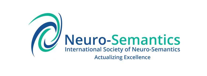 Apa itu Neuro-Semantics (NS)?
