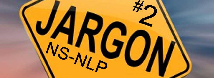 Jargon-jargon NS NLP (2)