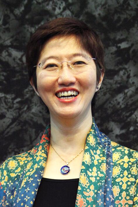 Mariani Ng