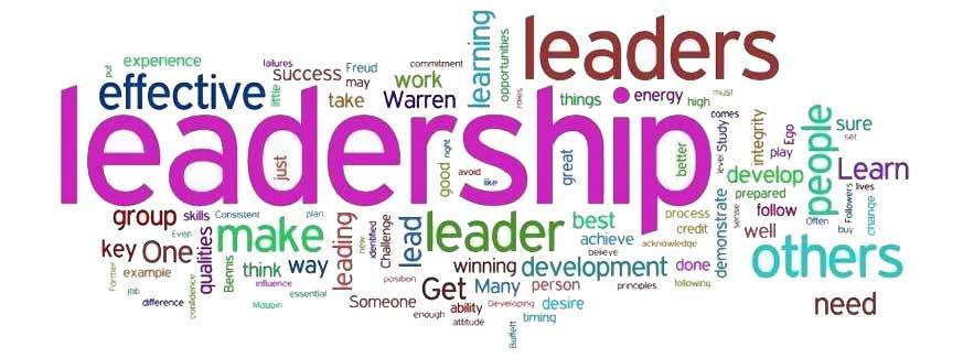 Seribu Tanya Tentang Leadership